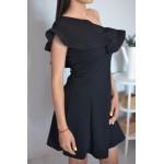Дамска рокля Alexandra Italy 9174
