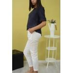 Дамски панталон Alexandra Italy