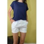 Дамски къси панталони Alexandra Italy