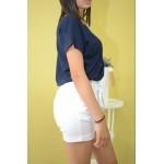 Дамска блуза Alexandra Italy