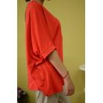 Дамска блуза Alexandra Italy 7172