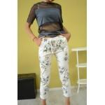 Дамски панталон Alexandra Italy 53101