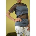 Дамска блуза Alexandra Italy 393