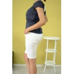 Дамски панталон Alexandra Italy 3033