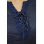 Дамска блуза Alexandra Italy 9626