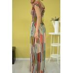 Дамска рокля Alexandra Italy 909/0