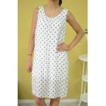 Дамска рокля Alexandra Italy 8302