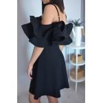 Дамска рокля Alexandra Italy 9177