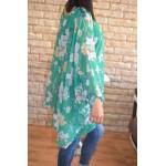 Дамска блуза Alexandra Italy 0229-1
