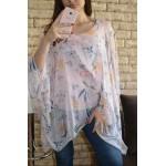 Дамска блуза Alexandra Italy 0229-3