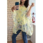 Дамска блуза Alexandra Italy 0229-5