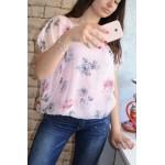 Дамска блуза Alexandra Italy 0388-1