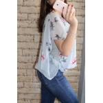 Дамска блуза Alexandra Italy 0388-2
