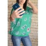 Дамска блуза Alexandra Italy 0388-3