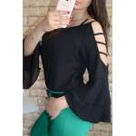 Дамска блуза Alexandra Italy 0553
