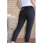 Дамски панталон Alexandra Italy 11181