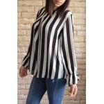 Дамска блуза Alexandra Italy 5218