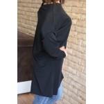 Дамска блуза Alexandra Italy 509-0