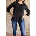Дамска блуза Alexandra Italy 3291