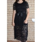 Дамска рокля Alexandra Italy 3675