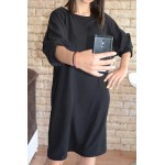 Дамска рокля Alexandra Italy 9883