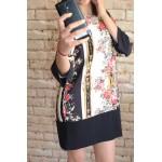 Дамска рокля Alexandra Italy 5375/1