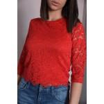 Дамска блуза Alexandra Italy 3465