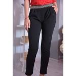Дамски панталон Alexandra Italy 30021