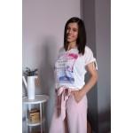Дамска блуза Alexandra Italy 504/0