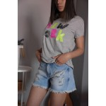 Дамски панталон Alexandra Italy 832/0