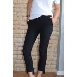 Дамски панталон Alexandra Italy 10323