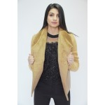 Ежедневно дамско яке