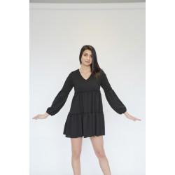 Елегантна дамска ro