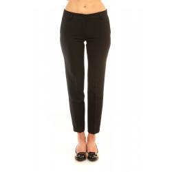 Дамски панталон Alexandra Italy - 346