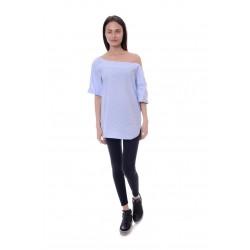 Дамска риза Alexandra Italy 080
