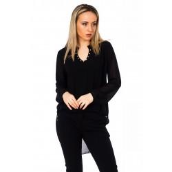 Дамска риза Alexandra Italy 100/0-2