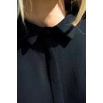 Дамска риза Alexandra Italy 10195/1-1