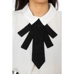 Дамска риза Alexandra Italy 102/0-1