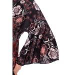 Дамска риза Alexandra Italy 10340