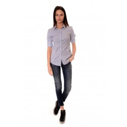 Дамска риза Alexandra Italy 16030-1