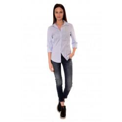 Дамска риза Alexandra Italy 16030-2