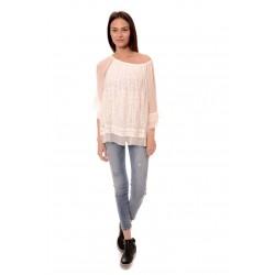 Дамска риза Alexandra Italy 162/0-1