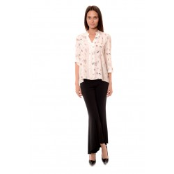 Дамска риза Alexandra Italy 180/0-2