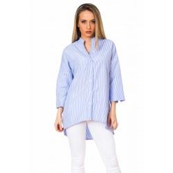 Дамска риза Alexandra Italy 2315
