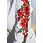 Дамска риза Alexandra Italy 2398