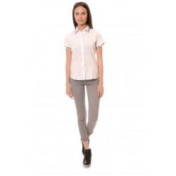 Дамска риза Alexandra Italy 2510