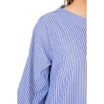 Дамска риза Alexandra Italy 3066