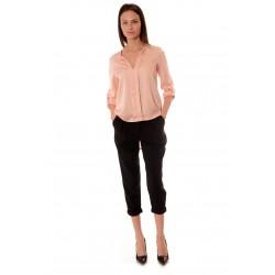 Дамска риза Alexandra Italy 3080-1