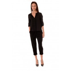 Дамска риза Alexandra Italy 3080-2