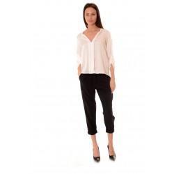 Дамска риза Alexandra Italy 3080-3